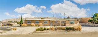 Residential Property for sale in 4180 Berkshire Place, El Paso, TX, 79902
