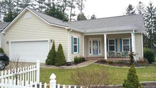 Single Family for sale in 73 Cambridge Drive, Brevard, NC, 28712