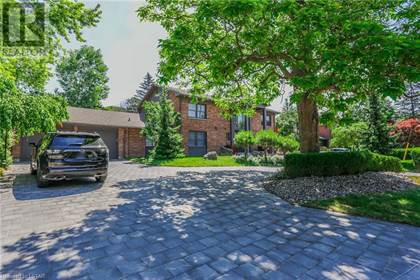Single Family for sale in 1096 WILLIAM Street, London, Ontario, N5Y2T5