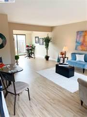 Condo for sale in 446 Schafer Rd, Hayward, CA, 94544