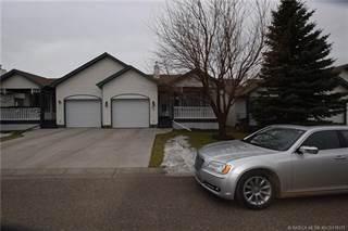Condo for sale in 25 Fairview Park Lane, Brooks, Alberta, T1R 1G9