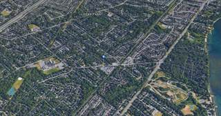 Comm/Ind for sale in 1150 Lorne Park Rd 6, Mississauga, Ontario, L5H3A5