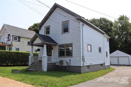 Residential Property for sale in 23 Mersey Avenue, Liverpool, Nova Scotia, B0T1K0
