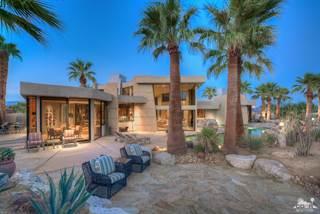 Single Family for sale in 79525 Tom Fazio Lane North, La Quinta, CA, 92253