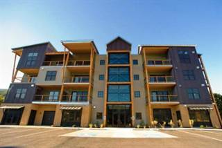 Condo for sale in 834 McKinley Ave 402, Kellogg, ID, 83837