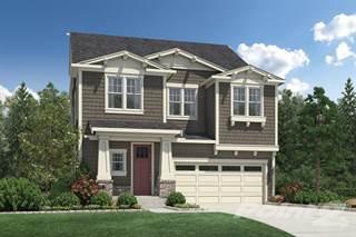 Single Family en venta en 24200 NE 14th Street, Sammamish, WA, 98074