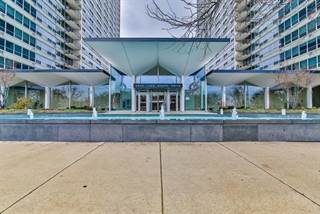 Single Family for rent in 3550 North Lake Shore Drive 2409, Chicago, IL, 60657