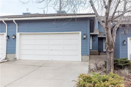 Single Family for sale in 151 EDGEMONT ESTATES Drive NW, Calgary, Alberta, T3A2M4