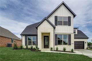 Single Family for sale in 3454  E Galaxy  CIR, Fayetteville, AR, 72701