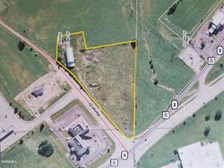 Farm And Agriculture for sale in 11061 US Rt 20 W, Galena, IL, 61036