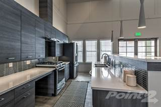 Apartment for rent in Prelude at Paramount - Medley, Meridian, ID, 83646