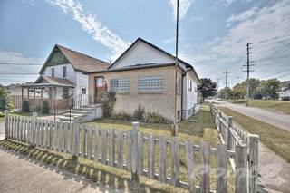 Residential Property for sale in 262 Elm St, Port Colborne, Ontario
