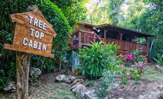 Residential Property for sale in #7005 - Buy an Affordable Vacation Rental in Belize!, Benque, Cayo