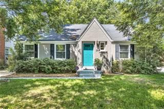 Single Family for rent in 28 Candler Road NE, Atlanta, GA, 30317