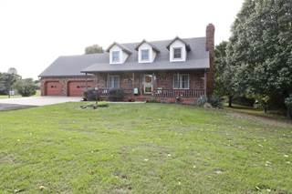 Single Family for sale in 1513 Owen Road, Nixa, MO, 65714