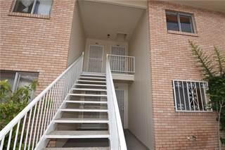 Condo for sale in 4141 Westcity Court 44, El Paso, TX, 79902