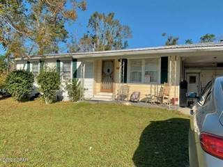 Single Family for sale in 137 Knollwood Street, Wewahitchka, FL, 32465