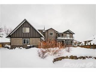 Single Family for sale in 445 Trumpeter Road, Kelowna, British Columbia