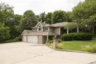 Single Family for sale in 500 Oak Street, Spring Valley, IL, 61362