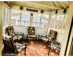 Single Family for sale in 55R Beachview Terr., Malden, MA, 02148