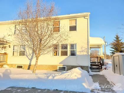 Residential Property for sale in #24 209 Camponi Place, Saskatoon, Saskatchewan, S7M 1E9
