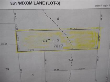 Lots And Land for sale in 861 Wixom, Dallas, TX, 75217