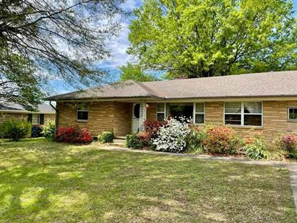 Residential Property for sale in 3008  S 21st  ST, Fort Smith, AR, 72901