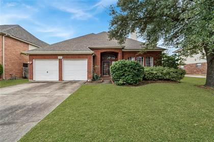 Residential Property for sale in 14735 Ravenscroft Way, Houston, TX, 77083