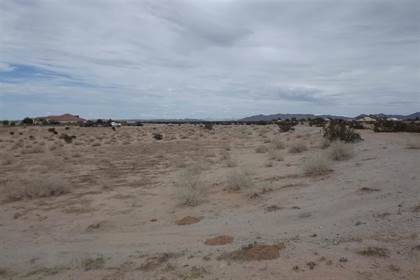 Lots And Land for sale in 0000 AVE 7 E, Yuma, AZ, 85365