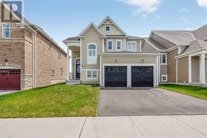 Single Family for sale in 789 HALBERT DR, Shelburne, Ontario, L9V3S3