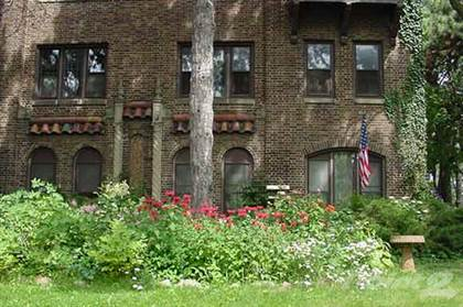 Apartment for rent in 2628-2630 N. Humboldt Blvd., Milwaukee, WI, 53212
