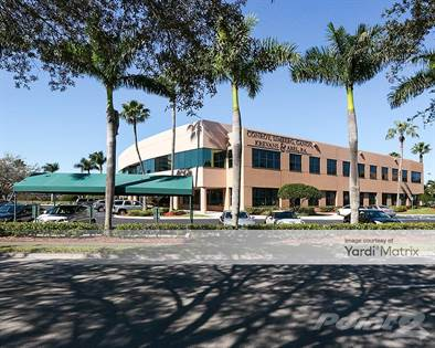 Office Space For Lease In West Palm Beach Fl Point2