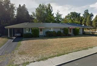 Multi-family Home for sale in 505/507 S Blaine Street, Moscow, ID, 83843
