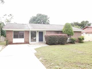 Single Family for sale in 2875 BAYVIEW WAY, Pensacola, FL, 32503