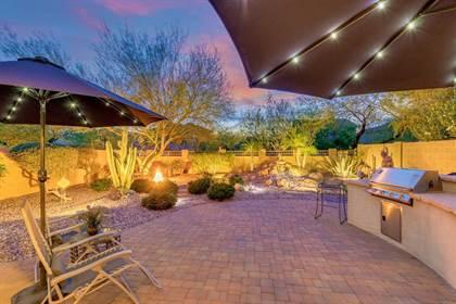 Residential Property for sale in 1642 N ESTRADA --, Mesa, AZ, 85207