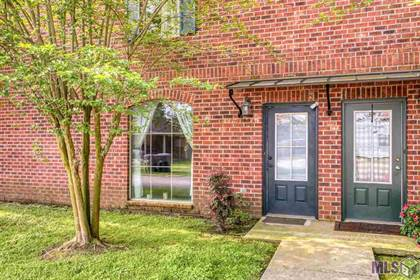 Residential Property for sale in 1502 HARWICH DR E, Baton Rouge, LA, 70820