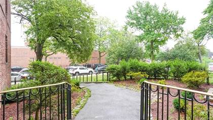 Residential Property for sale in 1700 Metropolitan Avenue 1H, Bronx, NY, 10462