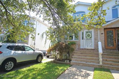 Residential Property for sale in 62 Pond Street, Staten Island, NY, 10309