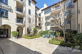 Condo for sale in 555 Byron Street #302 , Palo Alto, CA, 94301