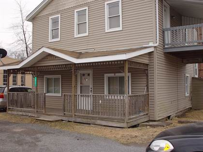 Apartment for rent in 611 Main St, Pocono Summit, PA, 18346