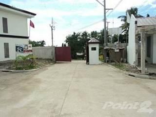 Residential Property for sale in Kamalayan Dos Residences (NAVA MODEL UNIT) Tunghaan Minglanilla, Minglanilla, Cebu