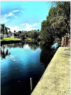Residential for sale in 5610 SW 55th St, Davie, FL, 33314