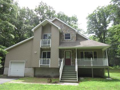 Residential Property for sale in 485 Raymondskill Rd, Milford, PA, 18337