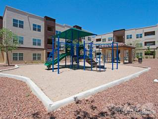 Apartment for rent in Villas at Helen of Troy Apartments - 3 Bedroom Townhouse, El Paso, TX, 79912