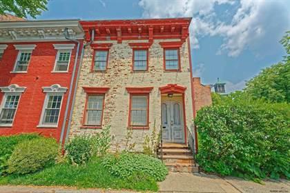 Propiedad residencial en venta en 49 S SOUTH FERRY ST, Albany, NY, 12202