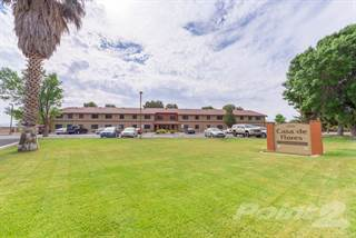 Apartment for rent in Casa de Flores, Safford, AZ, 85546