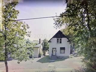 Multi-family Home for sale in 821 10 Street, Fargo, ND, 58102