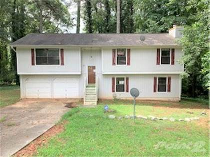 Residential Property for sale in THOMPSON MILL, Lithonia, GA, 30038