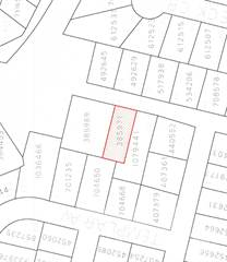 Land for sale in Kensington Rd, Charlottetown, Prince Edward Island