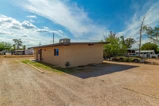 Single Family for sale in 2040 S Plumer Avenue, Tucson, AZ, 85713